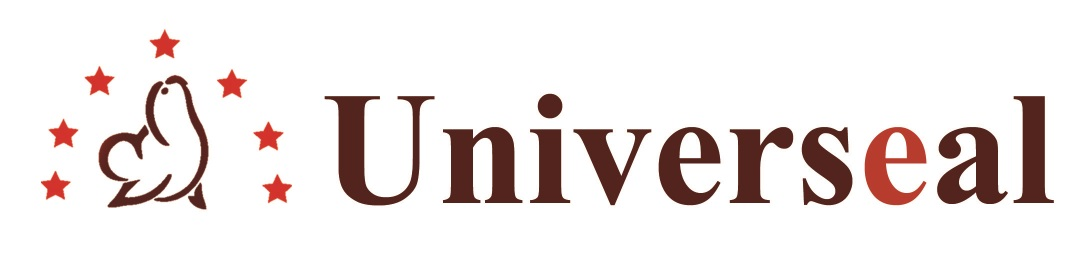 Universeal Group