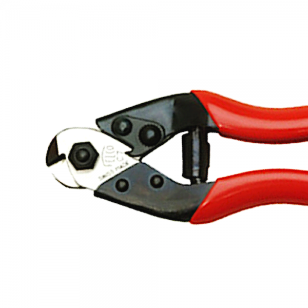 FELCO C7 Cable cutter