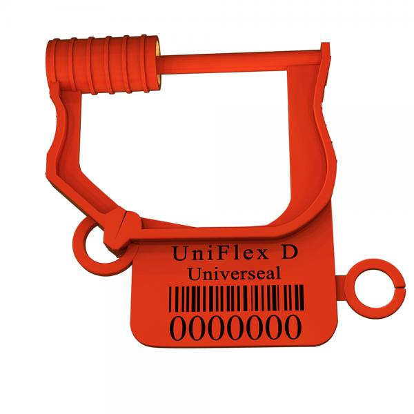 UniFlex D