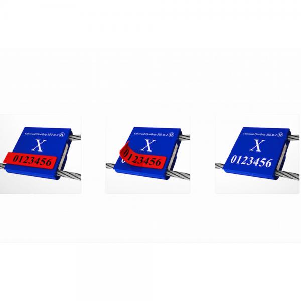 flexiGrip Flex-A-Peel-series